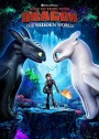 How to Train Your Dragon - The Hidden World (if released)