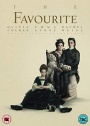 The Favourite (12A)