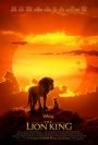 Disney's A Lion King